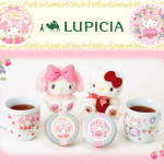 ktmm_lupicia_gift_201502_01